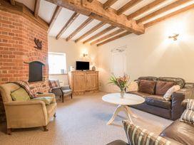 Wyvern House - Shropshire - 911960 - thumbnail photo 6