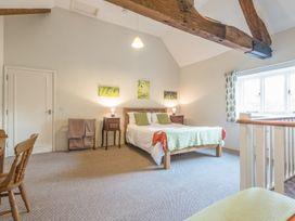 Wyvern House - Shropshire - 911960 - thumbnail photo 12