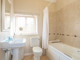 Wyvern House - Shropshire - 911960 - thumbnail photo 13