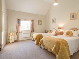 Wyvern House - Shropshire - 911960 - thumbnail photo 14
