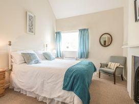 Wyvern House - Shropshire - 911960 - thumbnail photo 15
