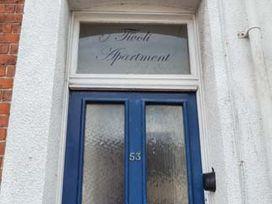 Tivoli Apartment - Kent & Sussex - 911997 - thumbnail photo 18