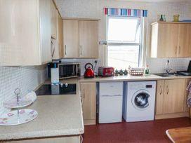 Tivoli Apartment - Kent & Sussex - 911997 - thumbnail photo 3