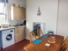 Tivoli Apartment - Kent & Sussex - 911997 - thumbnail photo 4