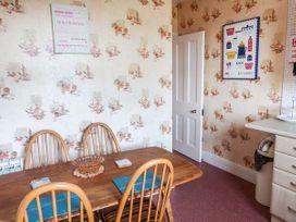 Tivoli Apartment - Kent & Sussex - 911997 - thumbnail photo 5