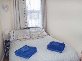Tivoli Apartment - Kent & Sussex - 911997 - thumbnail photo 7