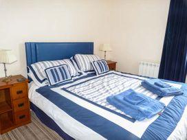Tivoli Apartment - Kent & Sussex - 911997 - thumbnail photo 6