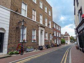 Tivoli Apartment - Kent & Sussex - 911997 - thumbnail photo 11