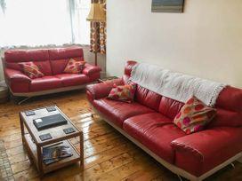 2 bedroom Cottage for rent in Margate