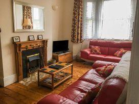 Tivoli Apartment - Kent & Sussex - 911997 - thumbnail photo 2