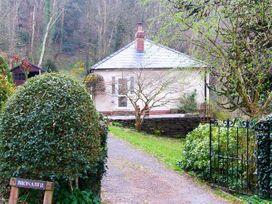 Bron Aber - North Wales - 912043 - thumbnail photo 14