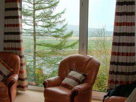 Bron Aber - North Wales - 912043 - thumbnail photo 5
