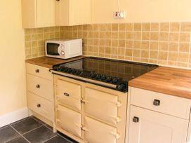 Bron Aber - North Wales - 912043 - thumbnail photo 6