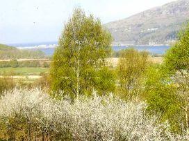 Bron Aber - North Wales - 912043 - thumbnail photo 16
