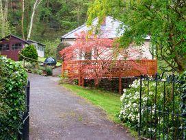 Bron Aber - North Wales - 912043 - thumbnail photo 17