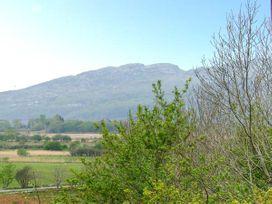 Bron Aber - North Wales - 912043 - thumbnail photo 19