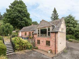 The Gardener's Cottage - Shropshire - 912050 - thumbnail photo 3