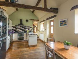 The Gardener's Cottage - Shropshire - 912050 - thumbnail photo 7