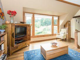 The Gardener's Cottage - Shropshire - 912050 - thumbnail photo 6
