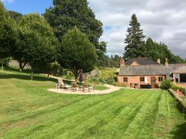 The Gardener's Cottage - Shropshire - 912050 - thumbnail photo 1