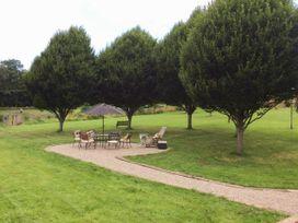 The Gardener's Cottage - Shropshire - 912050 - thumbnail photo 17