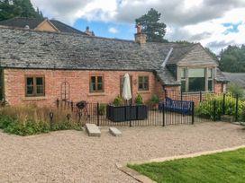 The Gardener's Cottage - Shropshire - 912050 - thumbnail photo 2