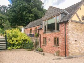 The Gardener's Cottage - Shropshire - 912050 - thumbnail photo 4