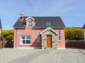 The Holiday House - County Donegal - 912063 - thumbnail photo 1
