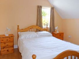 The Holiday House - County Donegal - 912063 - thumbnail photo 5