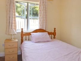 The Holiday House - County Donegal - 912063 - thumbnail photo 6