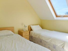 The Holiday House - County Donegal - 912063 - thumbnail photo 7