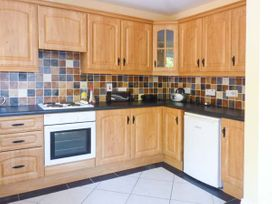 The Holiday House - County Donegal - 912063 - thumbnail photo 3