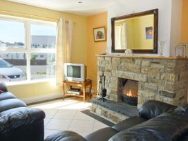 The Holiday House - County Donegal - 912063 - thumbnail photo 2