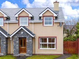 15 Sheen View - County Kerry - 912107 - thumbnail photo 1