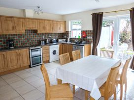 15 Sheen View - County Kerry - 912107 - thumbnail photo 4