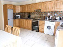 15 Sheen View - County Kerry - 912107 - thumbnail photo 5