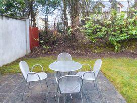 15 Sheen View - County Kerry - 912107 - thumbnail photo 10