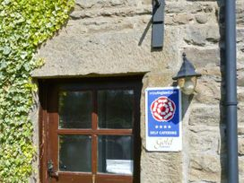 Whitbridge Cottage - Yorkshire Dales - 912110 - thumbnail photo 9