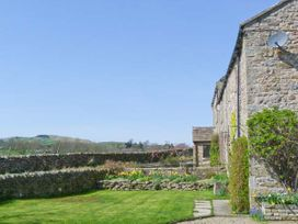Whitbridge Cottage - Yorkshire Dales - 912110 - thumbnail photo 10
