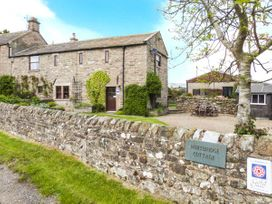 Whitbridge Cottage - Yorkshire Dales - 912110 - thumbnail photo 4