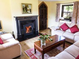 Whitbridge Cottage - Yorkshire Dales - 912110 - thumbnail photo 2