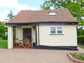 Norbank Cottage - Norfolk - 912153 - thumbnail photo 1