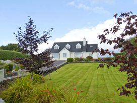 Birch Tree Cottage - Kinsale & County Cork - 912154 - thumbnail photo 2