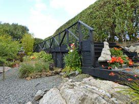 Birch Tree Cottage - Kinsale & County Cork - 912154 - thumbnail photo 21