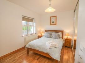Birch Tree Cottage - Kinsale & County Cork - 912154 - thumbnail photo 19