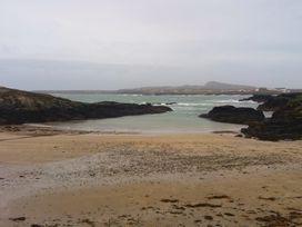 Cae Glas - Anglesey - 912186 - thumbnail photo 33