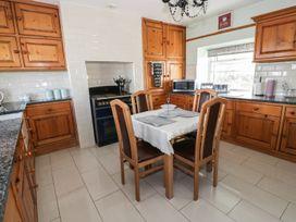Cae Glas - Anglesey - 912186 - thumbnail photo 11