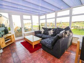 Cae Glas - Anglesey - 912186 - thumbnail photo 5
