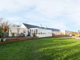Cae Glas - Anglesey - 912186 - thumbnail photo 1