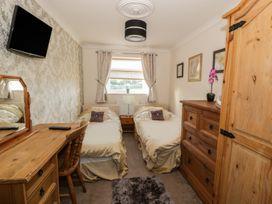 Cae Glas - Anglesey - 912186 - thumbnail photo 17